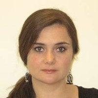 Luz Angela García Ferro