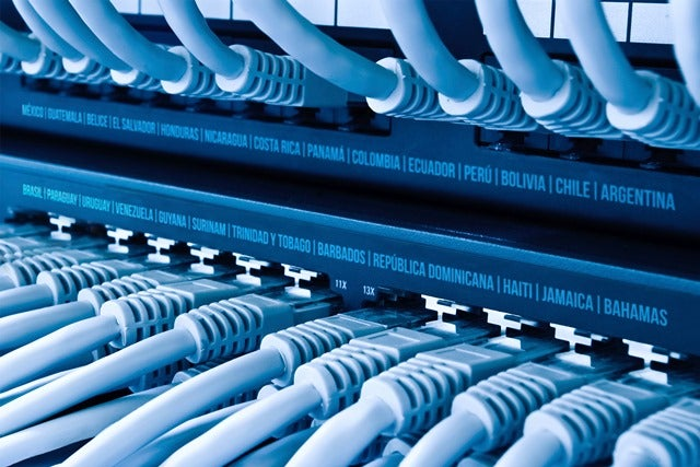2 herramientas para reducir la brecha digital