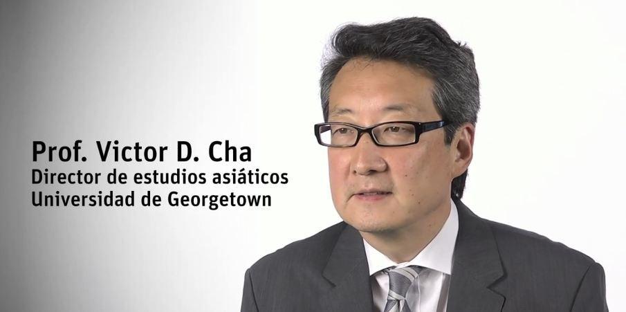 Tres rasgos clave de la historia reciente de Corea para el desarrollo