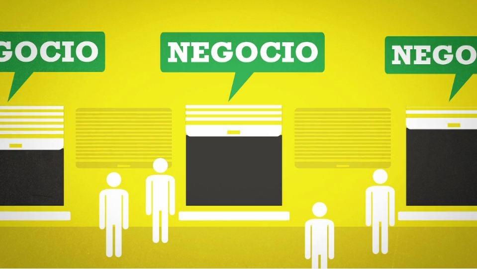 ¿Registrar una empresa en 48 horas? Un estado en Brasil lo hizo posible