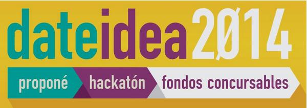 Montevideo's Hackathon (Uruguay)