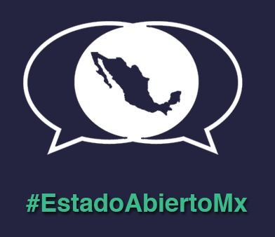 Open Government – Mexico