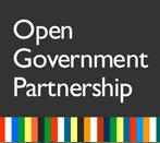 Open Government – Costa Rica
