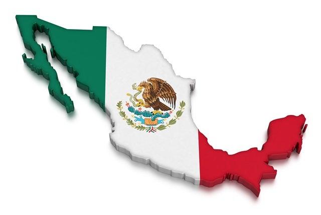 IFAI – 6 pasos para impulsar el Gobierno Abierto a nivel local en México