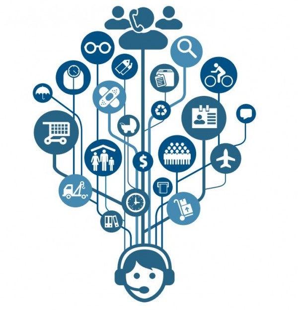 Innovación para un Gobierno centrado en el ciudadano