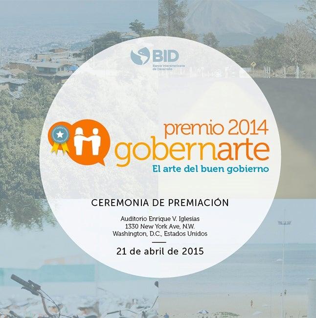 Cuatro iniciativas ganadoras que se pueden replicar en América Latina y el Caribe