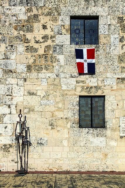 Gobierno Abierto en República Dominicana: Retos y tendencias – Parte 1