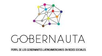 """Todo sobre el lanzamiento del Gobernauta """"Estudio del Perfil del Gobernante Latinoamericano en Redes Sociales"""""""