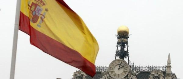 Nueva publicación: Los servicios en línea como derecho ciudadano: El caso de España