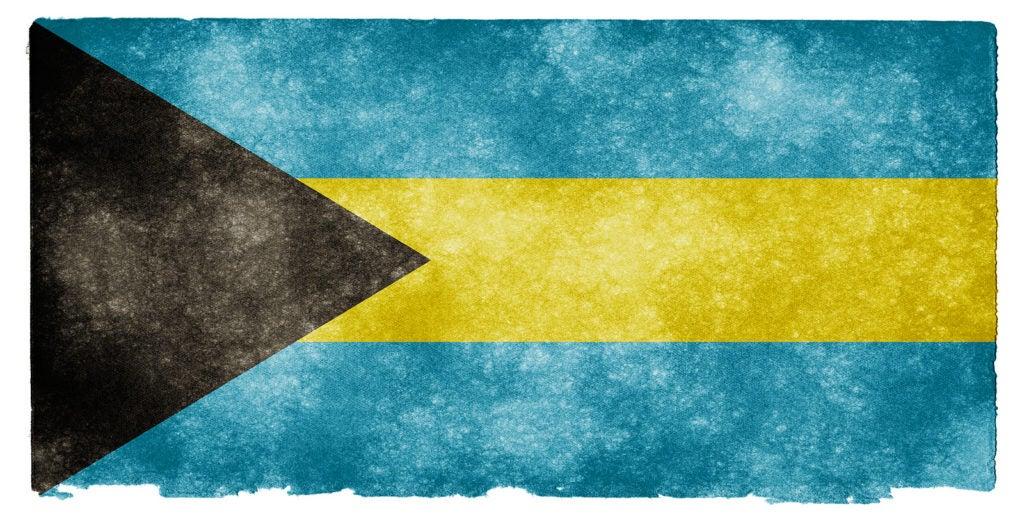 Un plan nacional de desarrollo (PND) para las Bahamas 2.0: Una actualización desafiante, pero necesaria