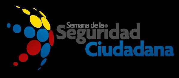 Principales conclusiones de la Semana de la Seguridad 2015 – Ecuador