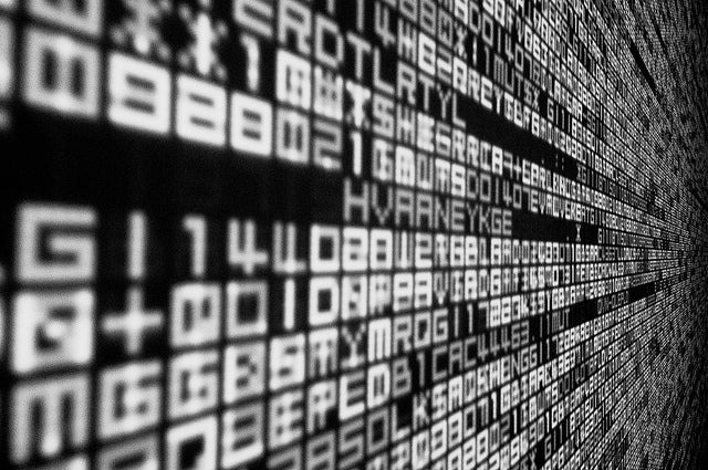 Big Data y Datos Abiertos para el desarrollo