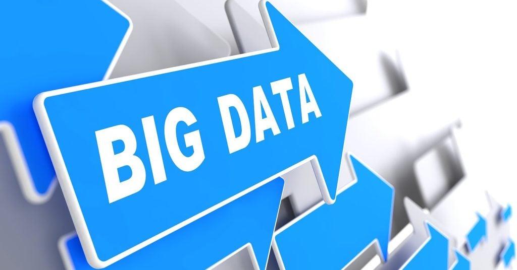 América Latina habla de Big Data y Datos abiertos