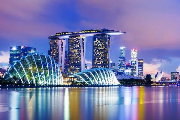 BBL – Lo que aprendimos en Singapur
