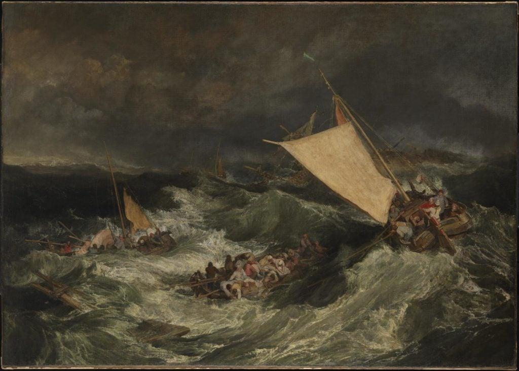 Navegando la Tormenta Perfecta: Crisis de Confianza a nivel Sub-nacional