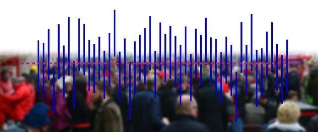 Revolución de datos