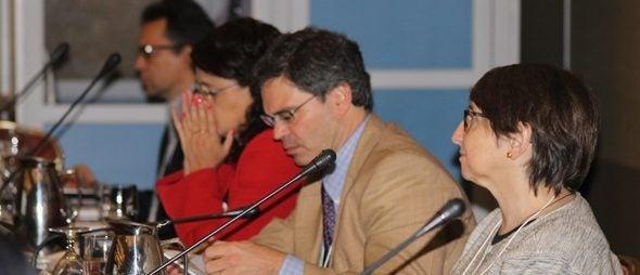 3er Diálogo Regional de Política de Gobierno Abierto