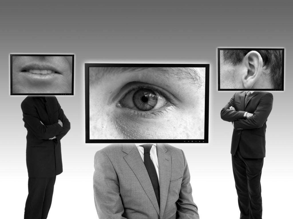 ¿Quién nos protege cuando la Big Data facilita la discriminación?