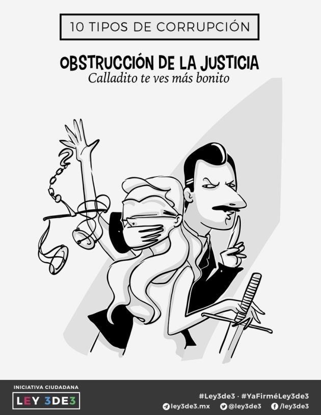 La corrupción en América Latina ¿Qué sigue?