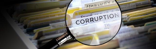 Odebrecht y Braskem: tres lecciones de un caso emblemático de corrupción