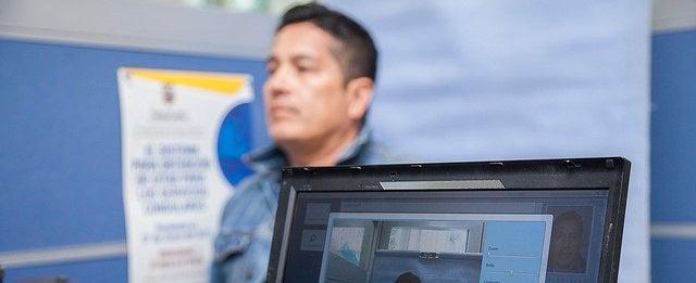 Calidad y satisfacción ciudadana con el registro civil y la gestión de la identidad