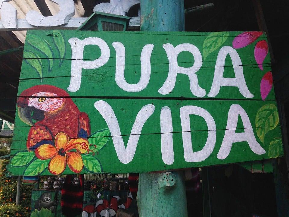 Con MapaInversiones comienza un nuevo ciclo de transparencia en Costa Rica