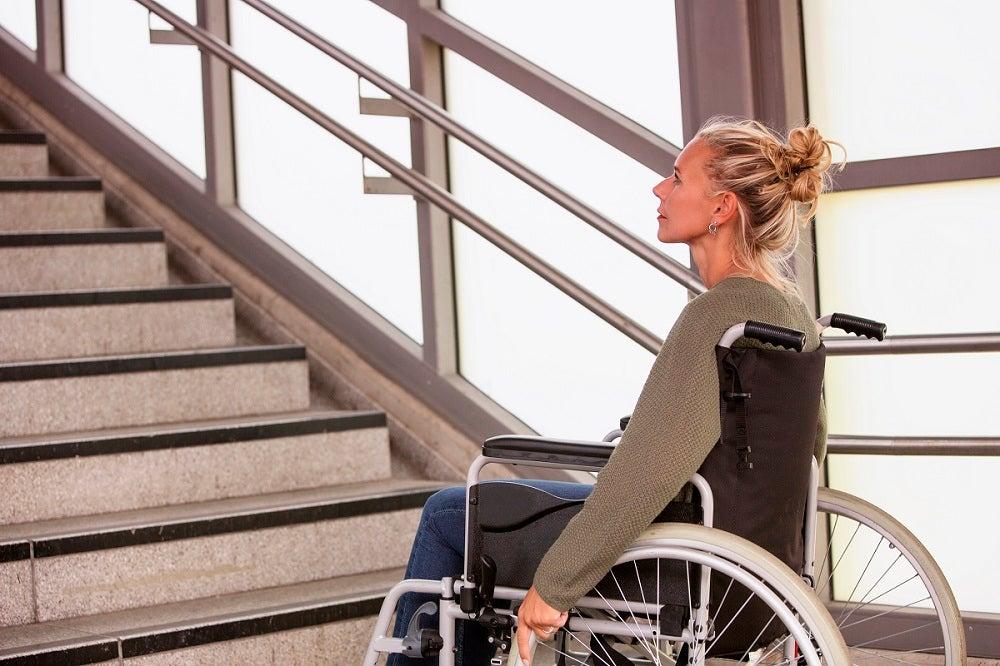 Trámite por discapacidad: Están realmente nuestros gobiernos haciendo las cosas más simples para aquellos que más lo necesitan?