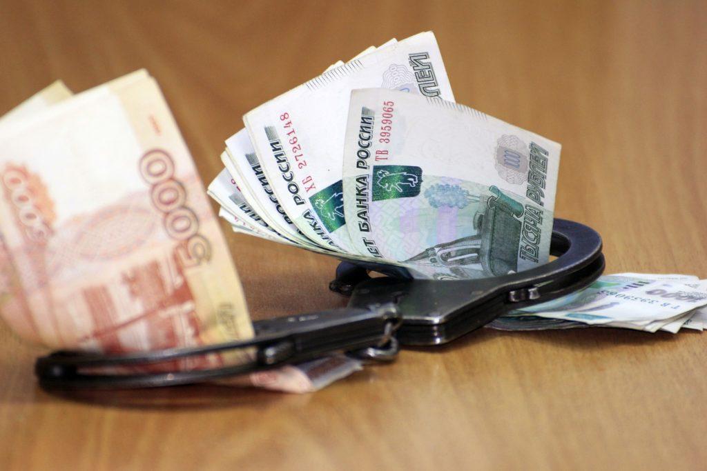 Escándalos de corrupción ¿Por qué soy optimista?