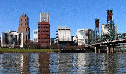 ¿Cómo mejorar la gestión en las ciudades? Ideas concretas desde Portland