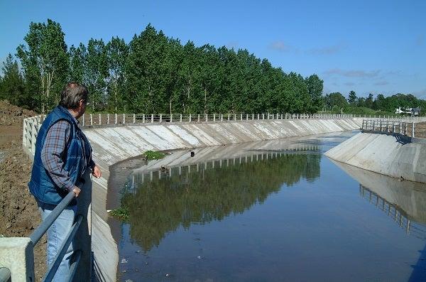 3 maneras de gestionar el agua con transparencia y eficiencia