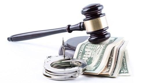 ¿Dónde se esconde el dinero del delito en América Latina?