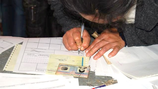 Identidad digital: Pasaportes virtuales para navegar la nueva burocracia