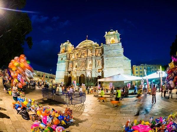 En gobierno digital… ¿qué falta aún por hacer en México?