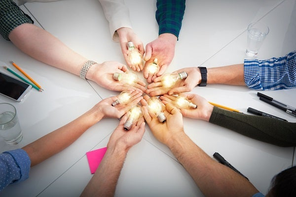GovTech: Cuando emprendedores y gobiernos se unen para mejorar la vida a los ciudadanos