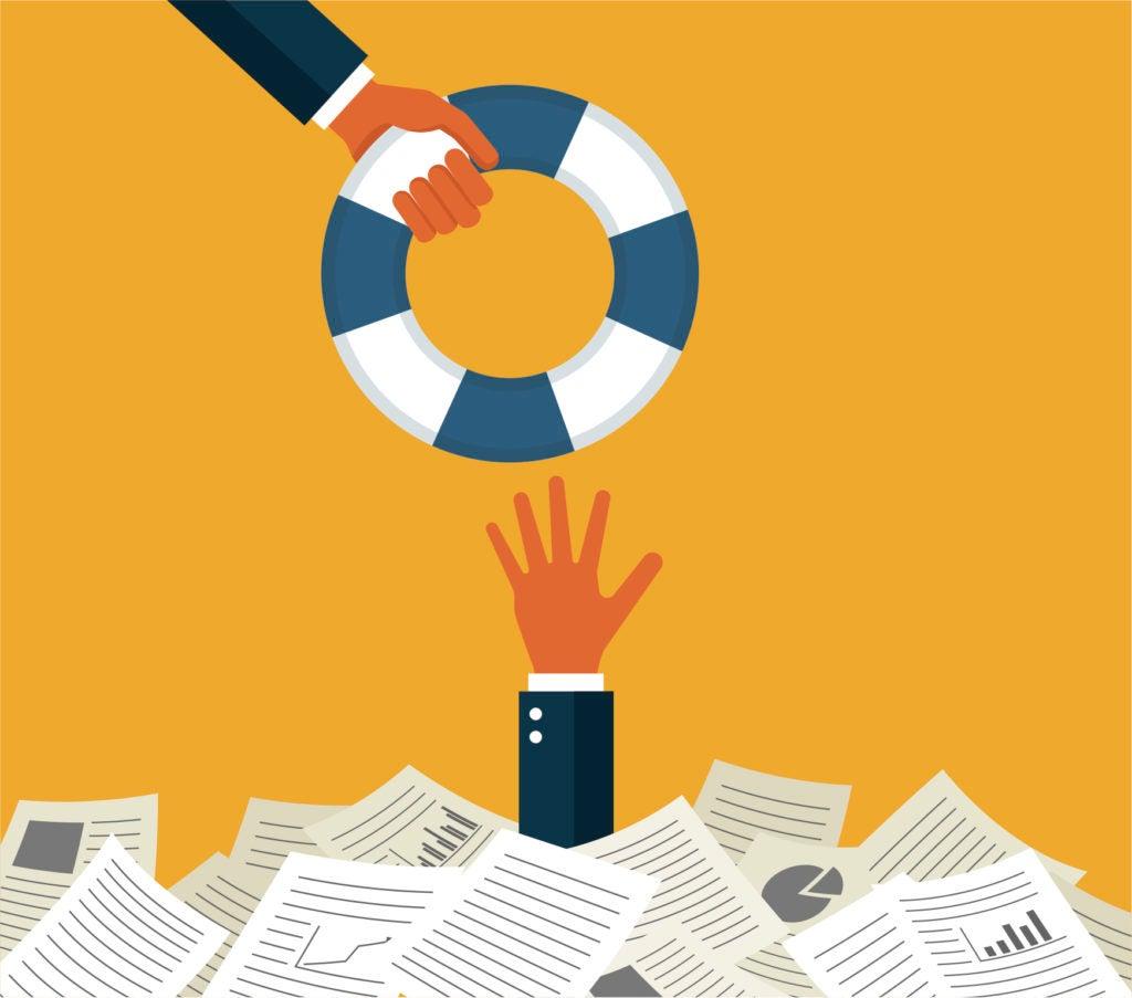 ¿Qué rol juegan las Defensorías del Pueblo en los sistemas de rendición de cuentas?