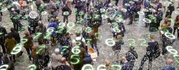 El ecosistema de la transformación digital en Perú