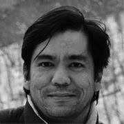 Arturo Muente Kunigami