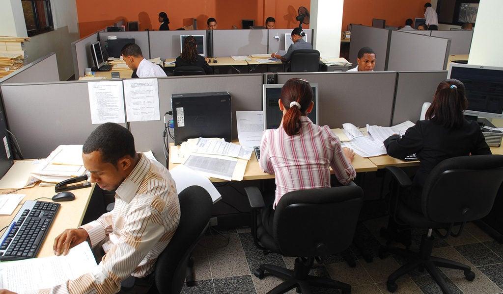 La Agenda Digital en América Latina: Un avance a distintas velocidades