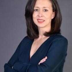 María José Jarquín