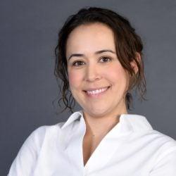 Sheila Grandio