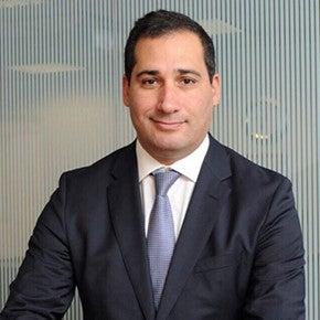 Tomás Bermudez