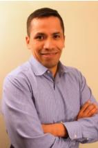 Gustavo Zanabria