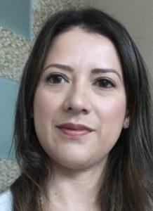 Aida Aamot