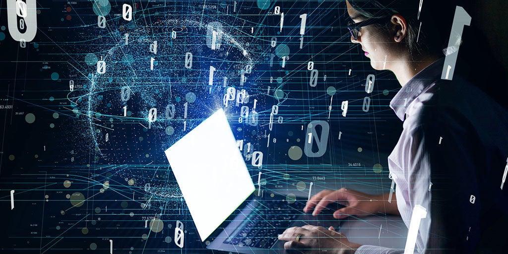 Gobiernos y cibermuros: Los ladrillos de una buena política de ciberseguridad