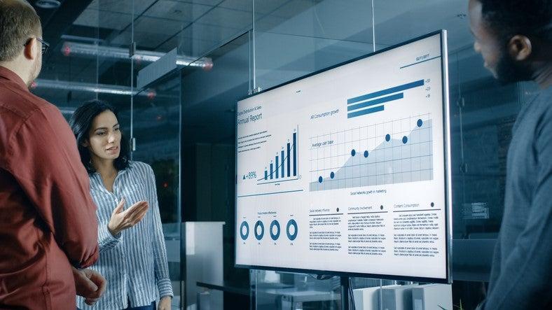 Datos (más) abiertos y útiles: Cómo usar las imágenes para comunicar las estadísticas oficiales