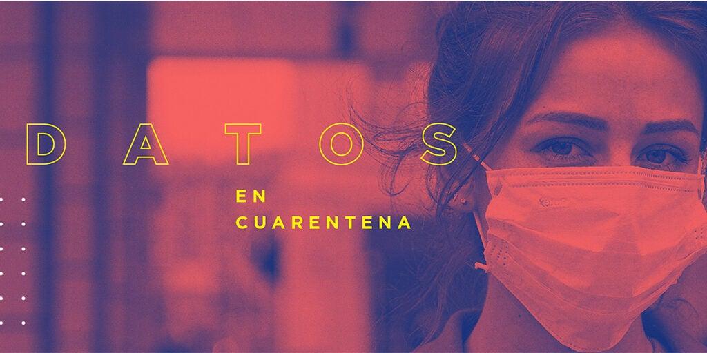 Datos abiertos y Coronavirus: El valor de la información para luchar colectivamente contra la pandemia