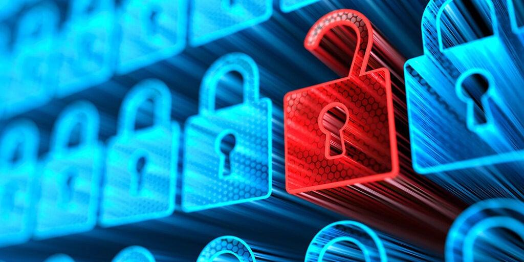 Privacidad y Coronavirus: ¿Cuánto importa la confidencialidad de datos en la gestión de una crisis?