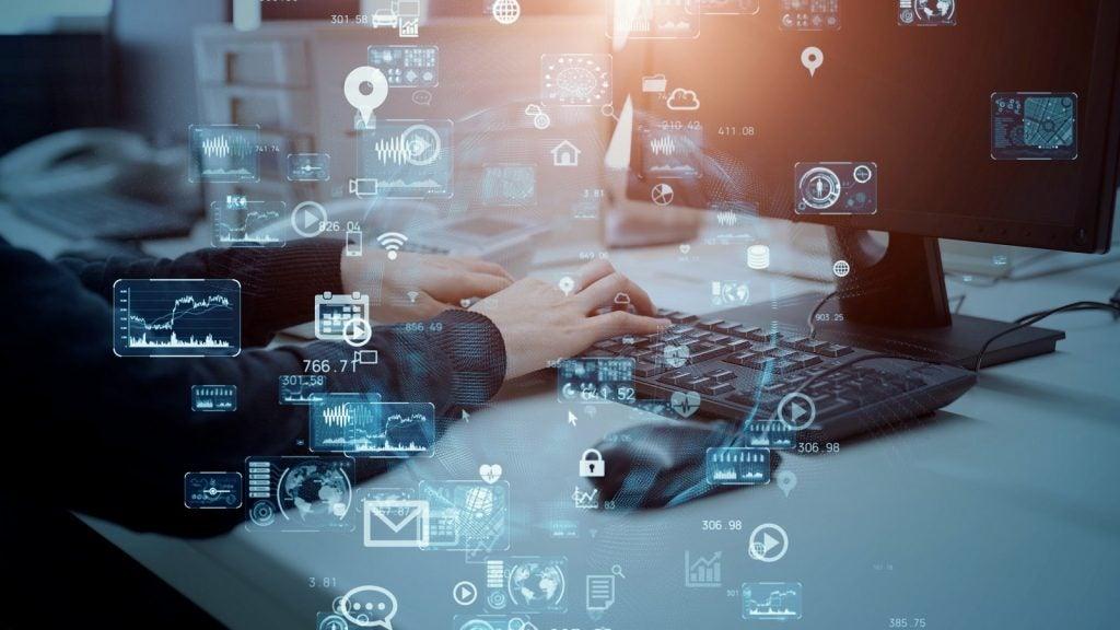 Transformación digital y empleo público
