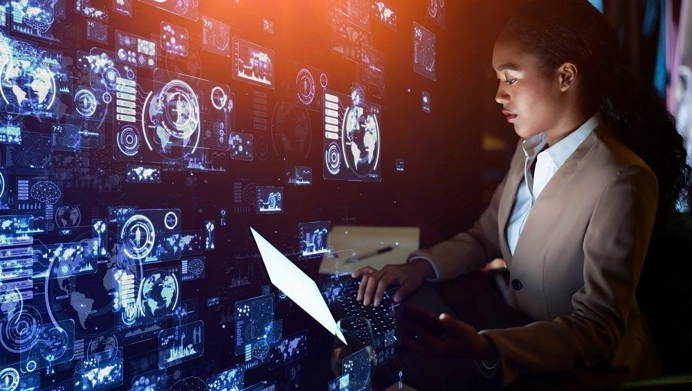Cuatro lecciones sobre la automatización en el sector público