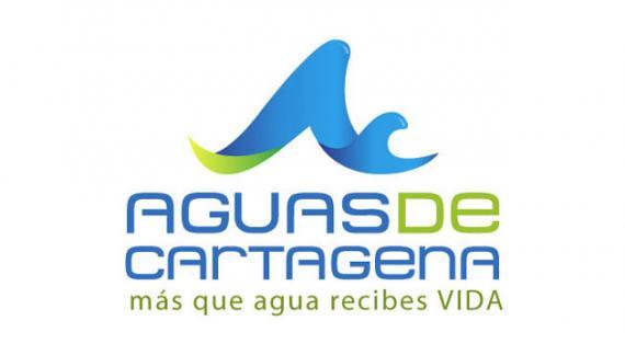 Aguas de Cartagena, 19 años de servicio a la Comunidad Cartagenera